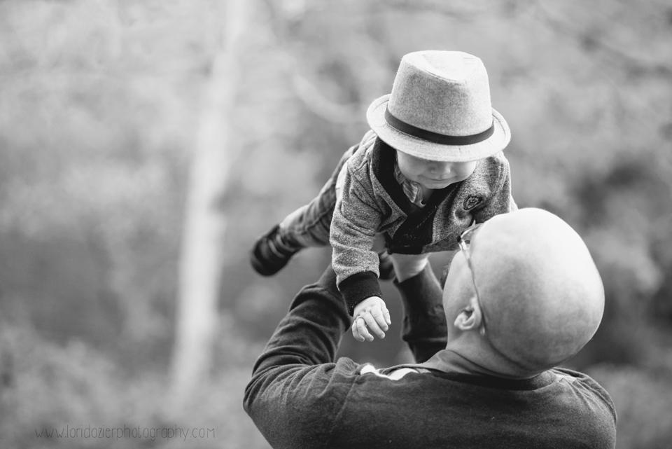edina family photographer