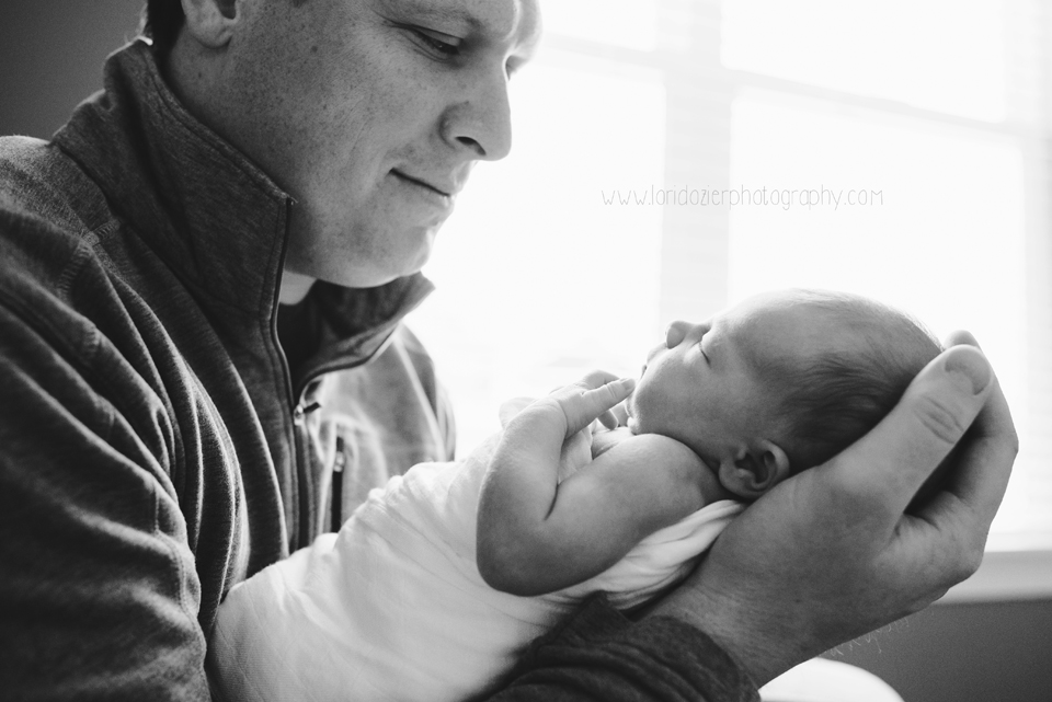 chaska_lifestyle_newborn_photographer_013