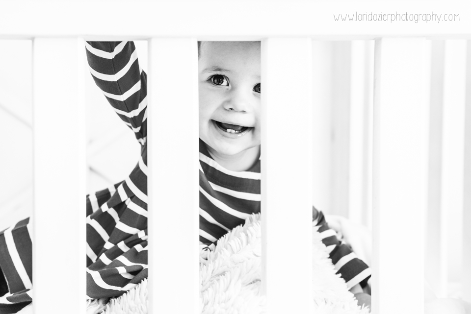 victoria lifestyle family photographer _ 001