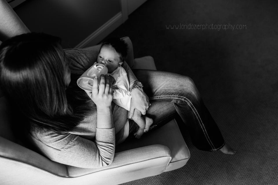 chaska lifestyle newborn photographer _010