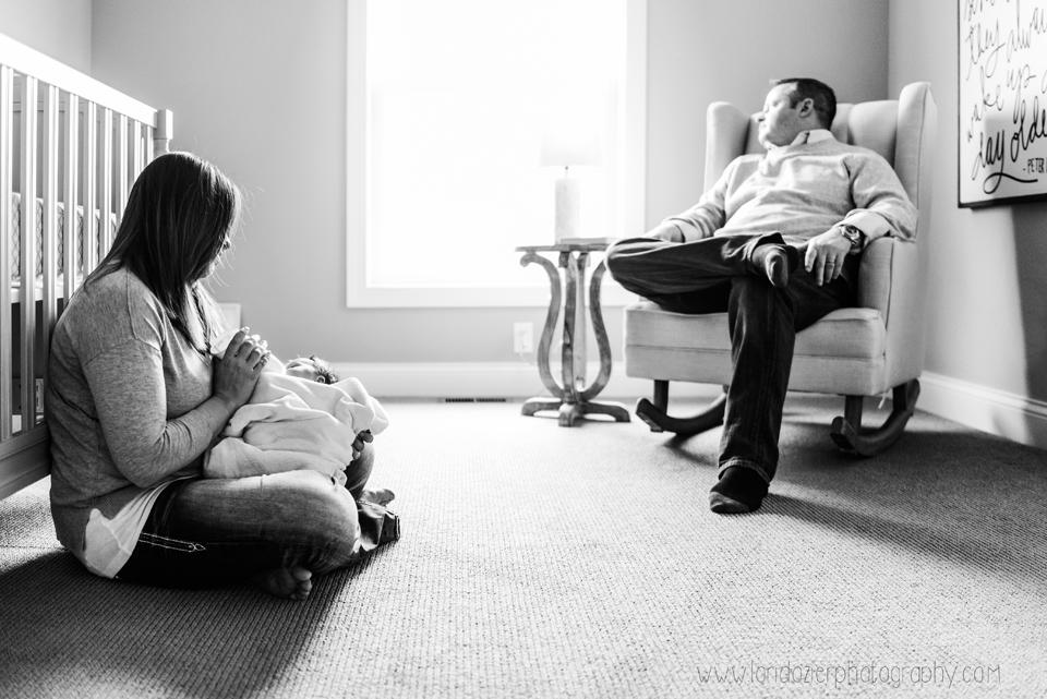chaska lifestyle newborn photographer _019
