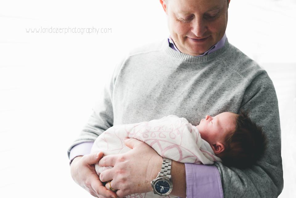 chaska lifestyle newborn photographer _023