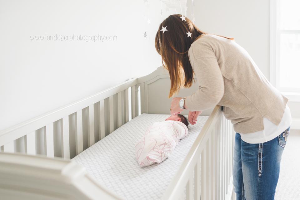 chaska lifestyle newborn photographer _032