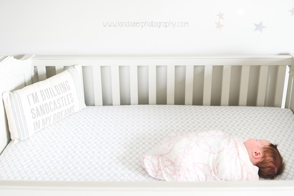 chaska lifestyle newborn photographer _033