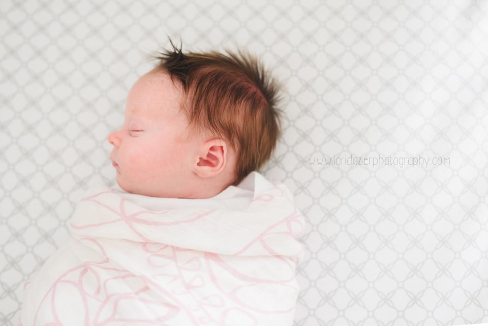 chaska lifestyle newborn photographer _034