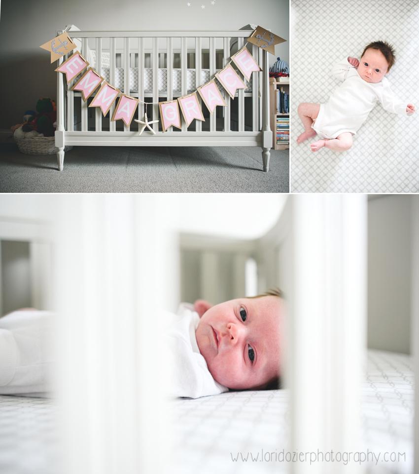 lifestyle newborn photographer3_1