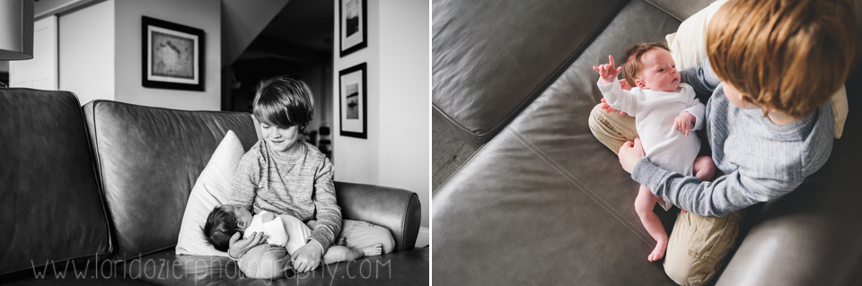 lifestyle newborn photographer_1