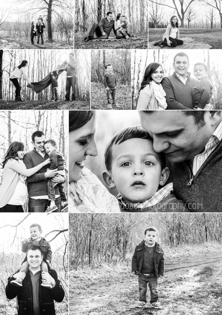 maple grove family photographer 2