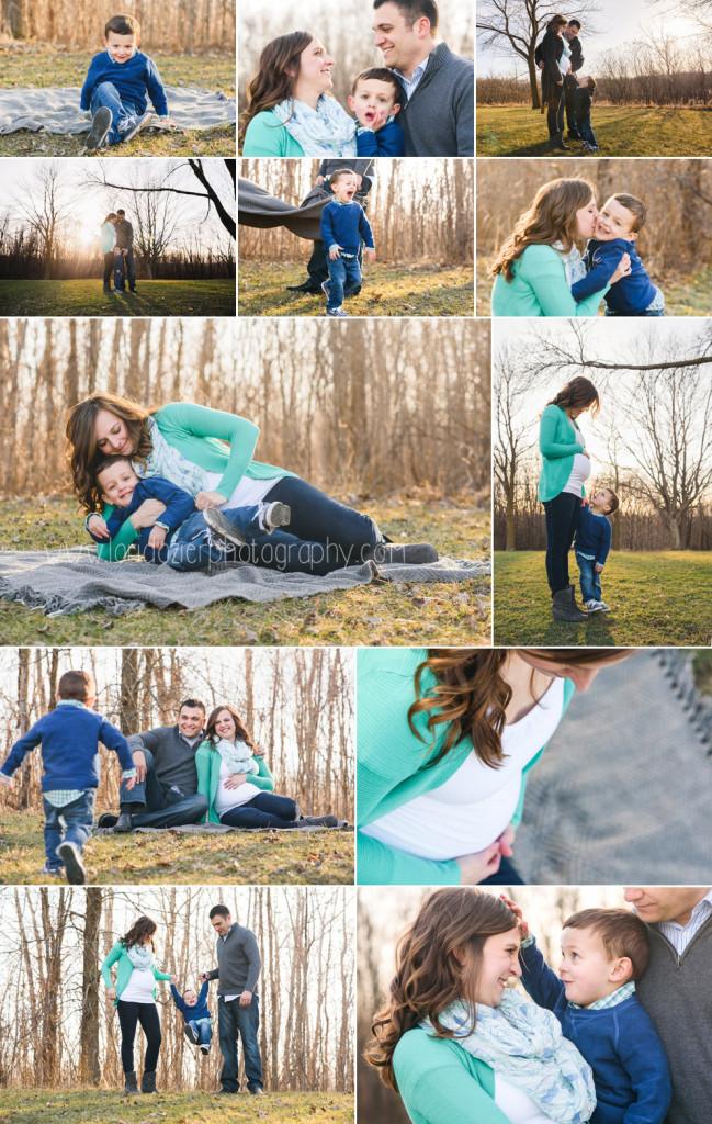 maple grove family photographer