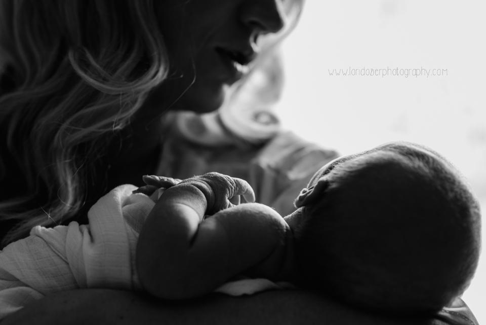 eden prairie lifestyle newborn photographer012