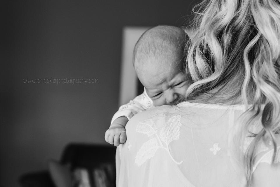 eden prairie lifestyle newborn photographer020