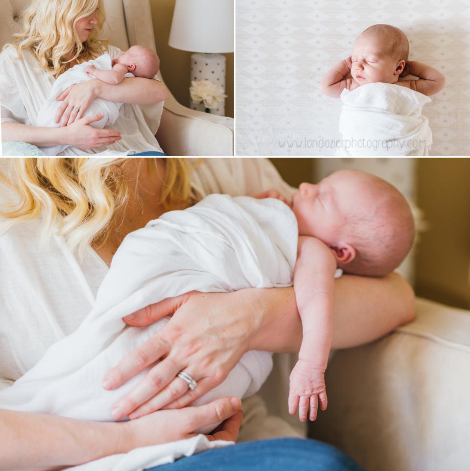eden prairie newborn photographer 2_1