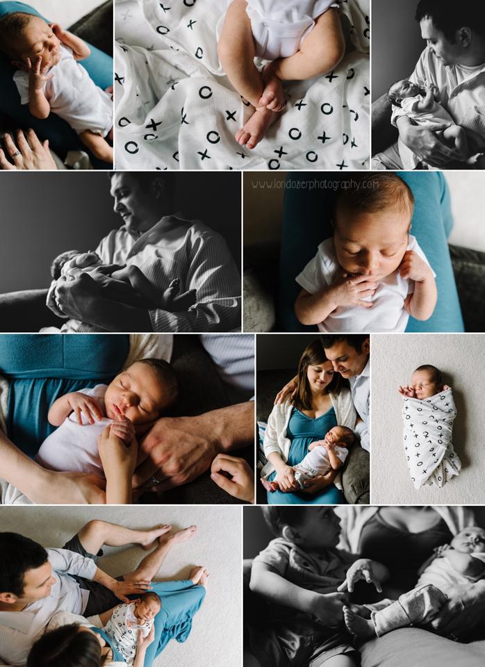 maple grove lifestyle newborn photographer _000