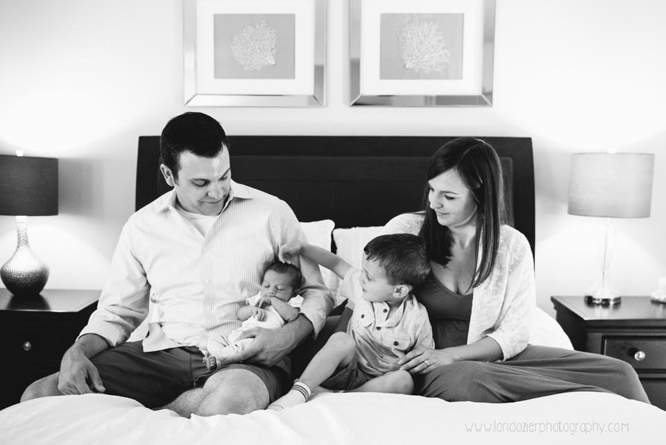 maple grove lifestyle newborn photographer _001