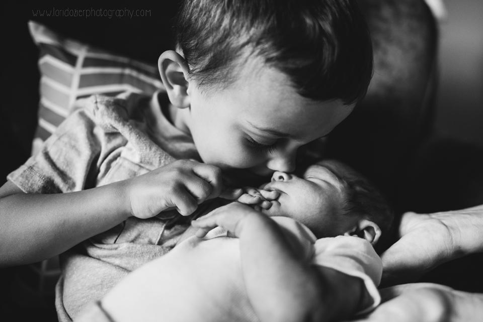 maple grove lifestyle newborn photographer _002