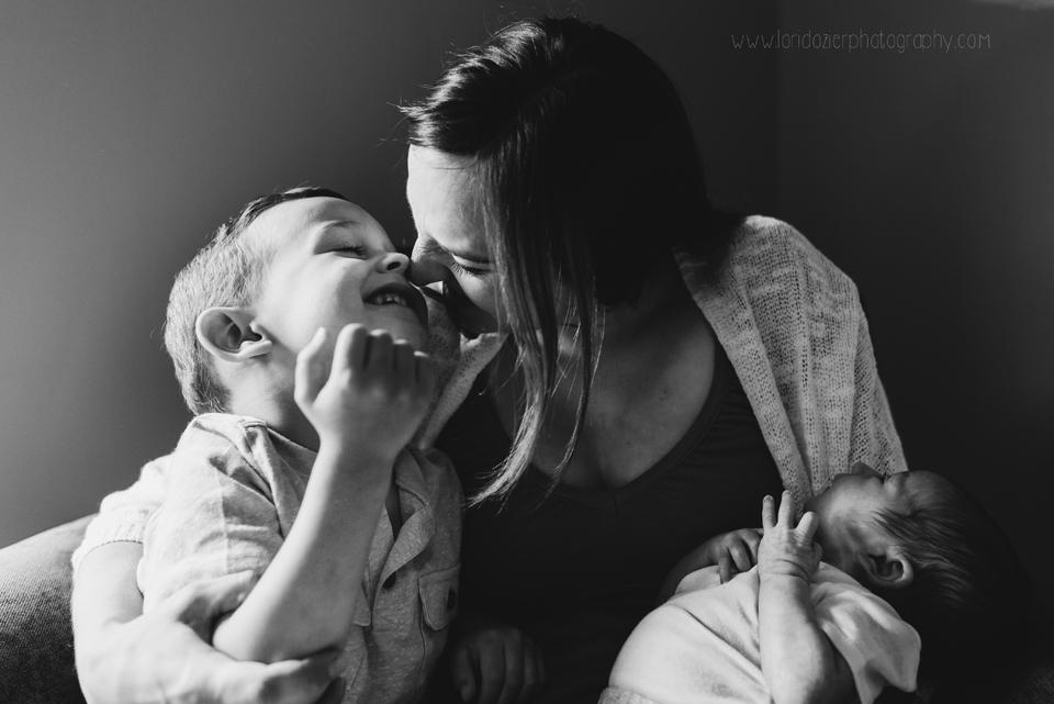 maple grove lifestyle newborn photographer _003