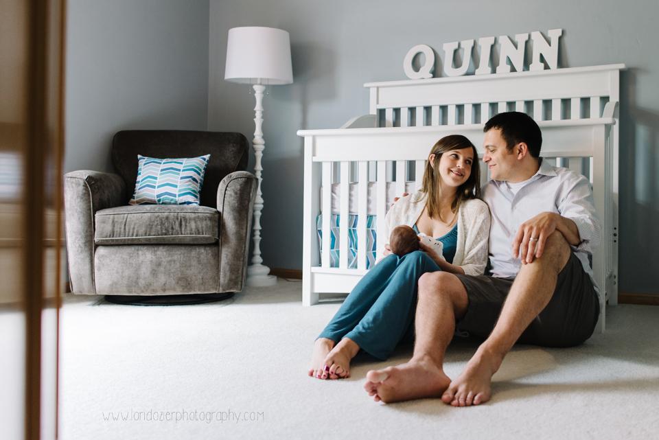 maple grove lifestyle newborn photographer _008