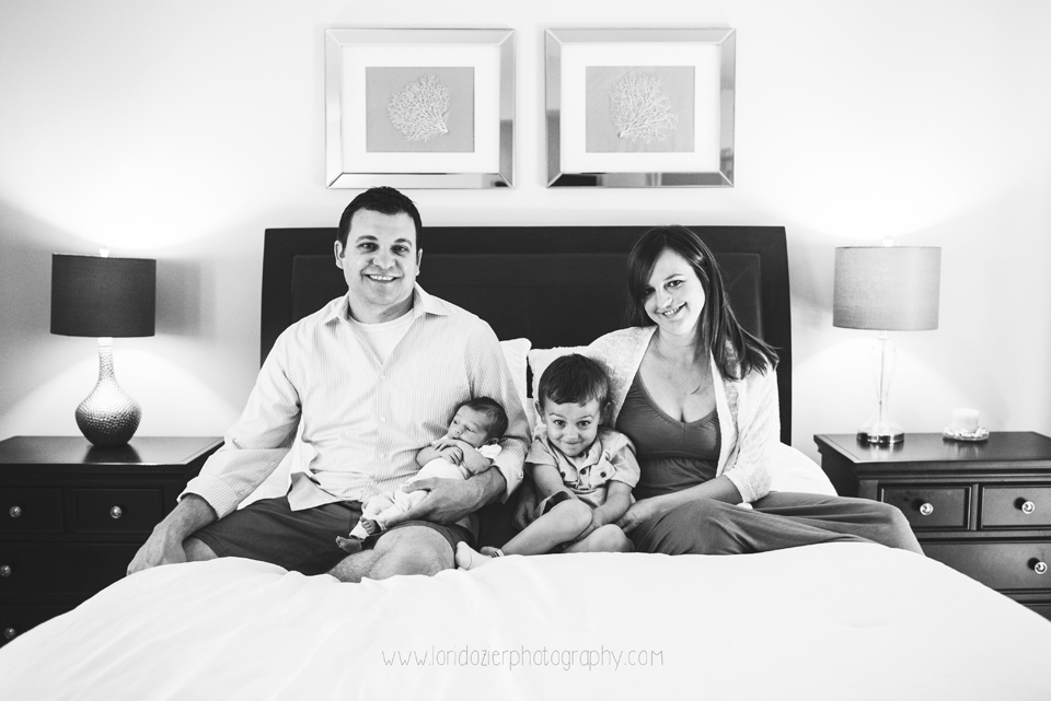 maple grove newborn photographer _001