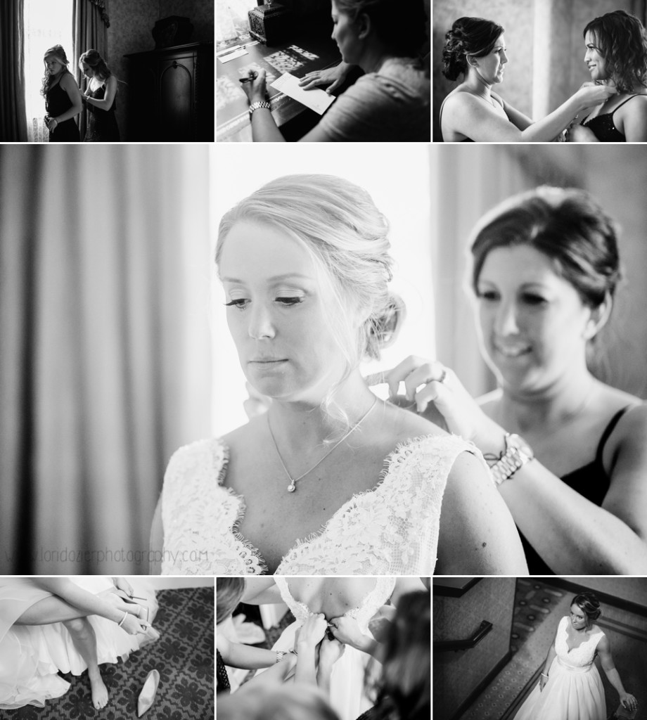 minneapolis wedding photographer 3