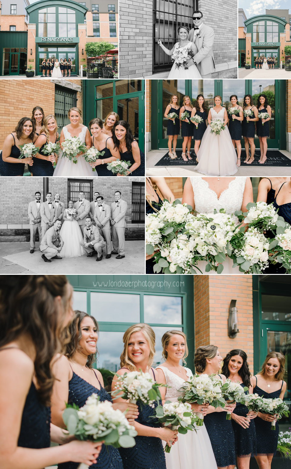 minneapolis wedding photographer 7
