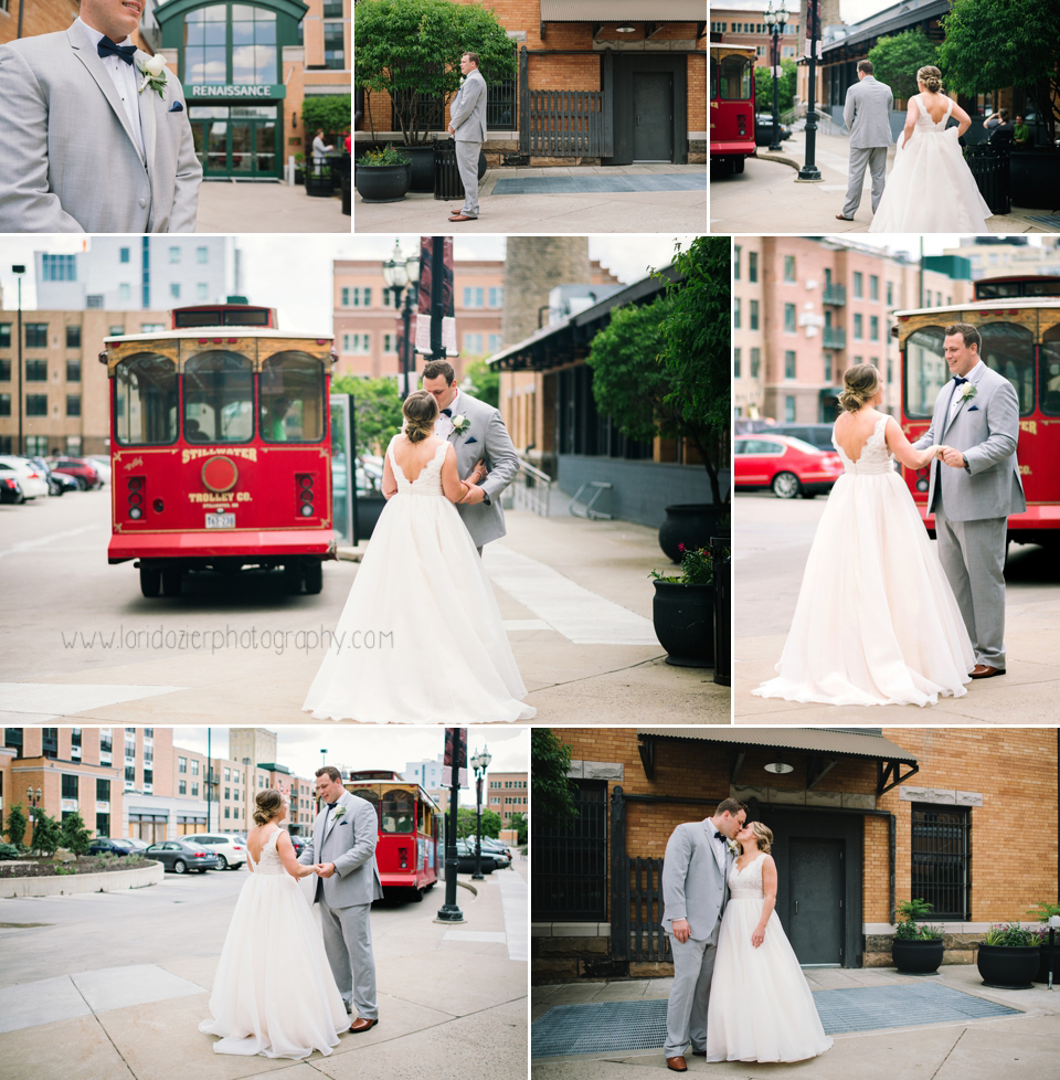 minneapolis wedding photography 5
