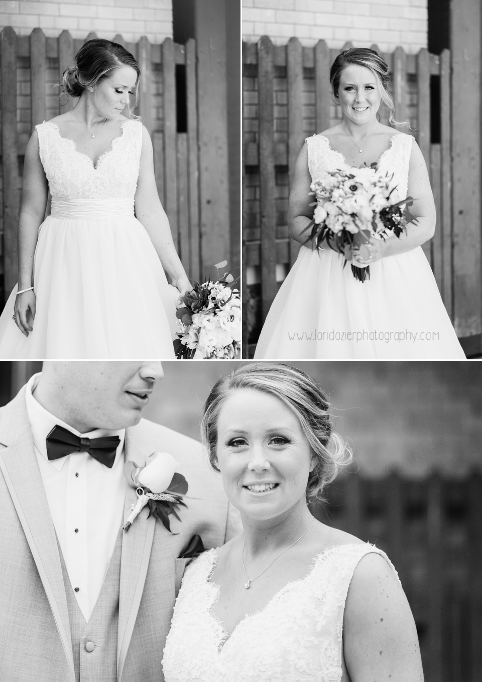 minneapolis wedding photography 6
