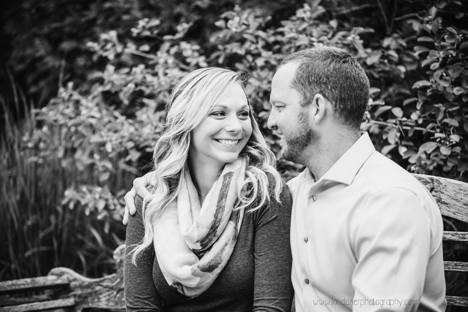 minneapolis engagement photographer 001