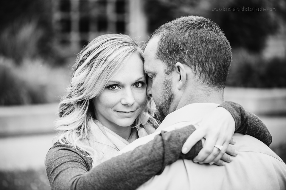 minneapolis engagement photographer 002