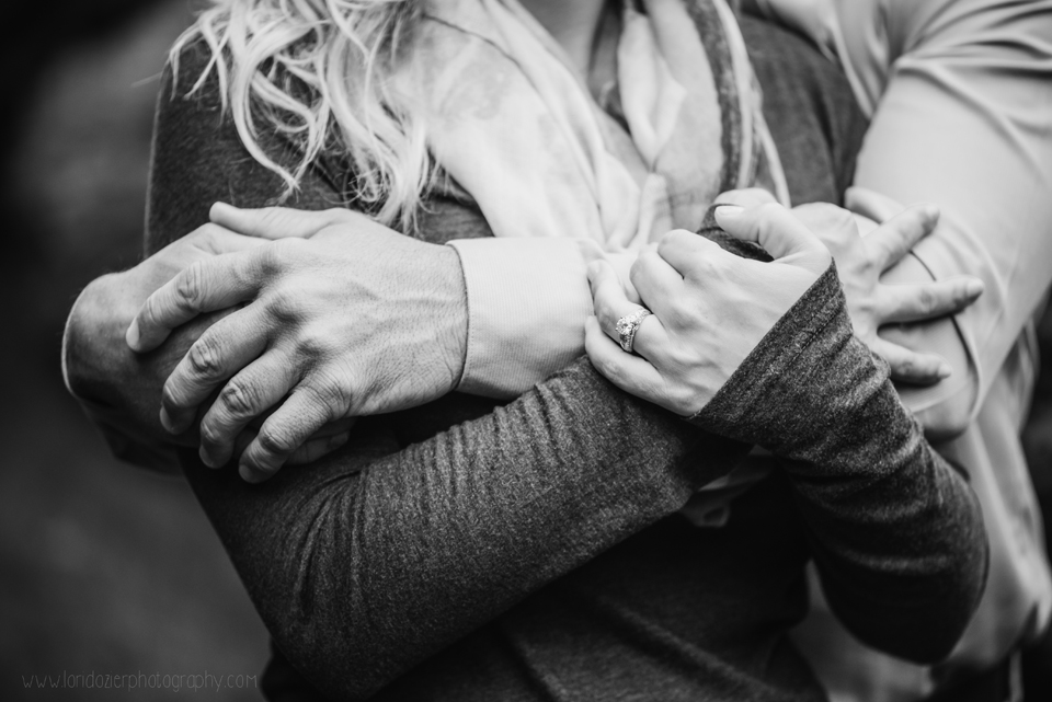 minneapolis engagement photographer 003