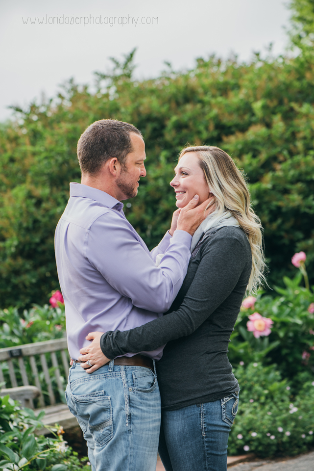 minneapolis engagement photographer 004