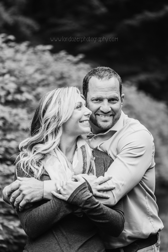 shakopee engagement photographer 004