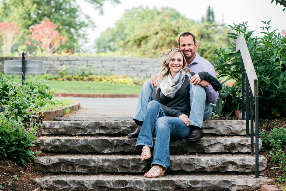 shakopee engagement photographer 005