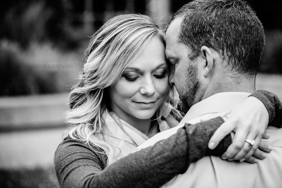 shakopee engagement photographer 006