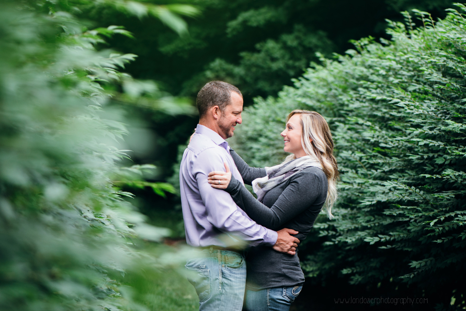 shakopee engagement photographer 007