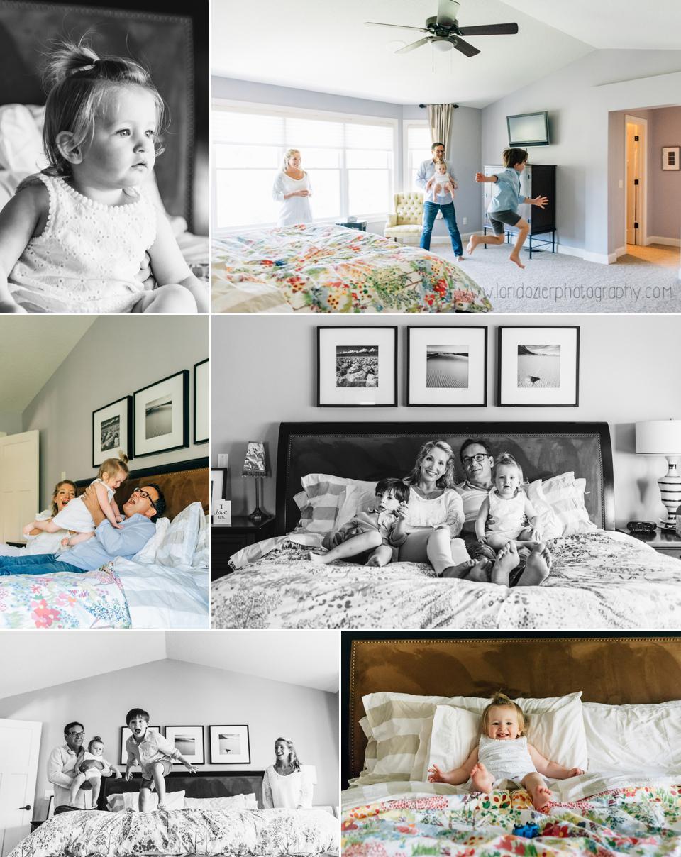 victoria lifestyle photographer 2