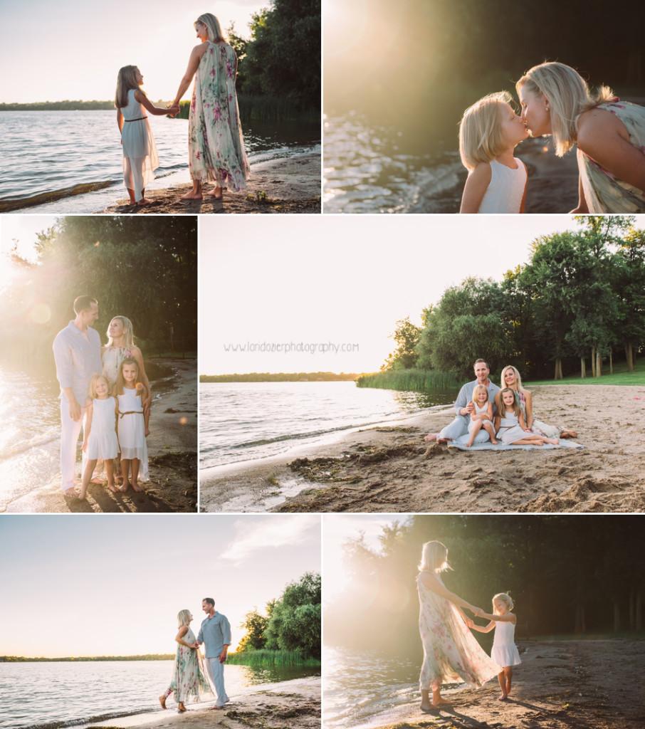 chaska lifestyle family photographer _1