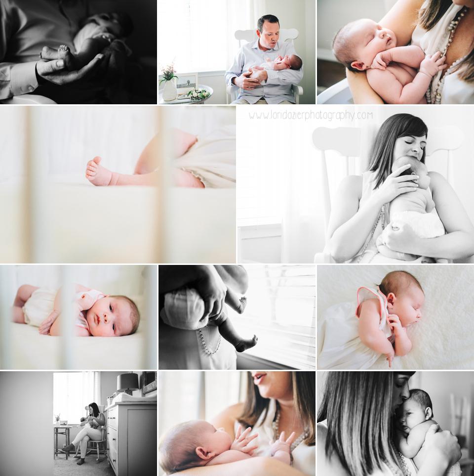 minnetonka newborn photographer 2_1