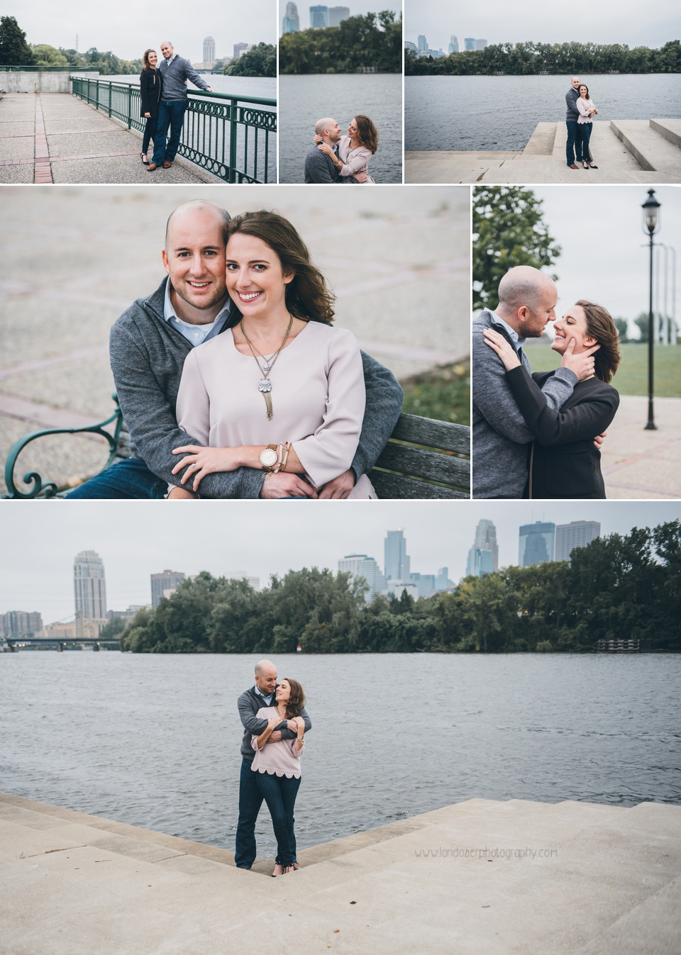 minneapolis-engagement-photographer-4