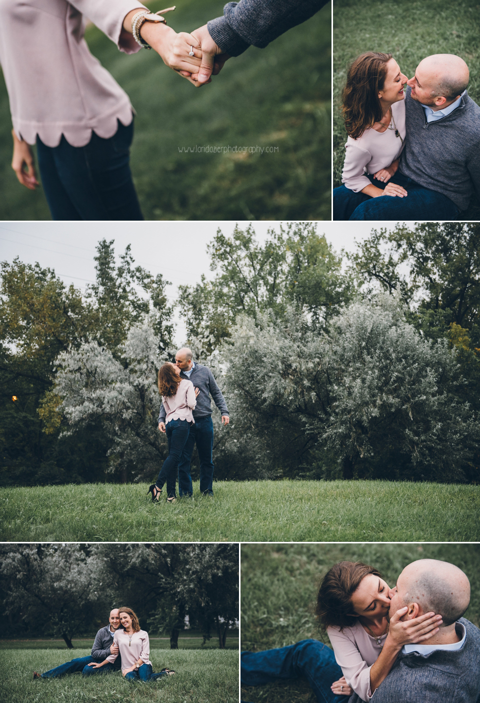 minneapolis-engagement-photographer-6