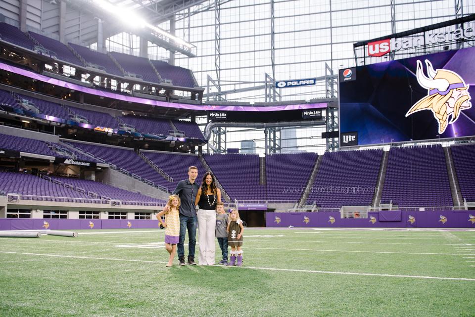 us-bank-stadium-photographer-119