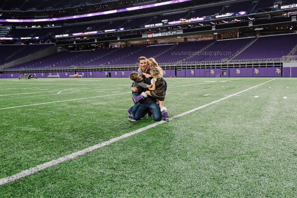 us-bank-stadium-photographer-128