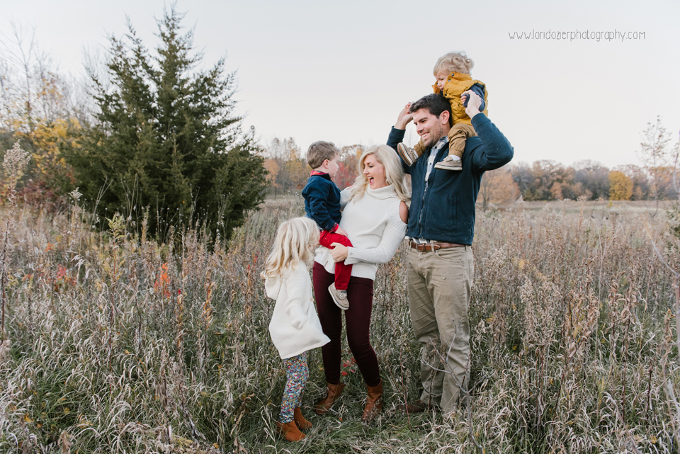 chanhassen-mini-session-photographer-012