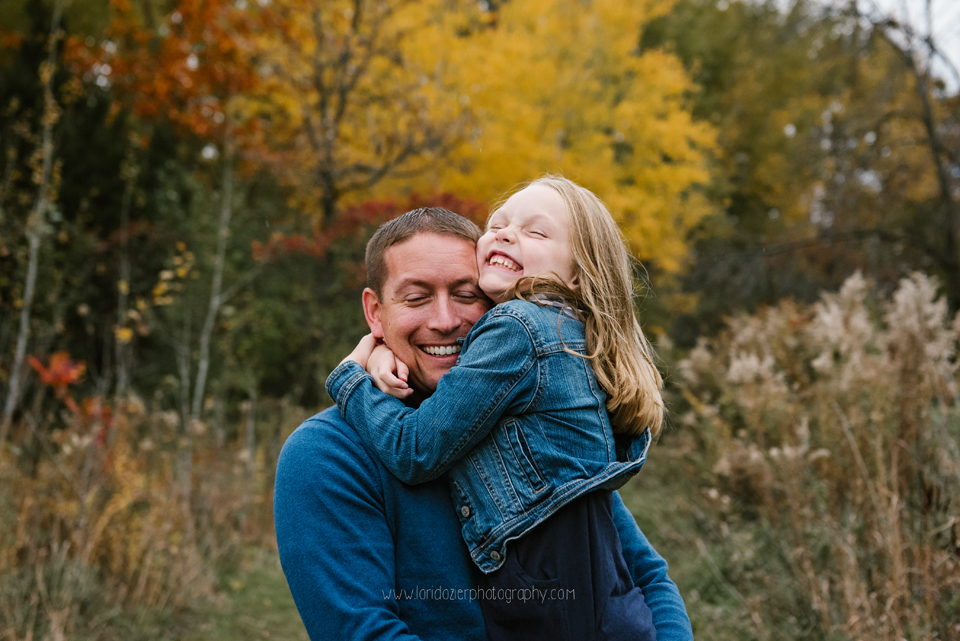 chaska-family-photographer-426