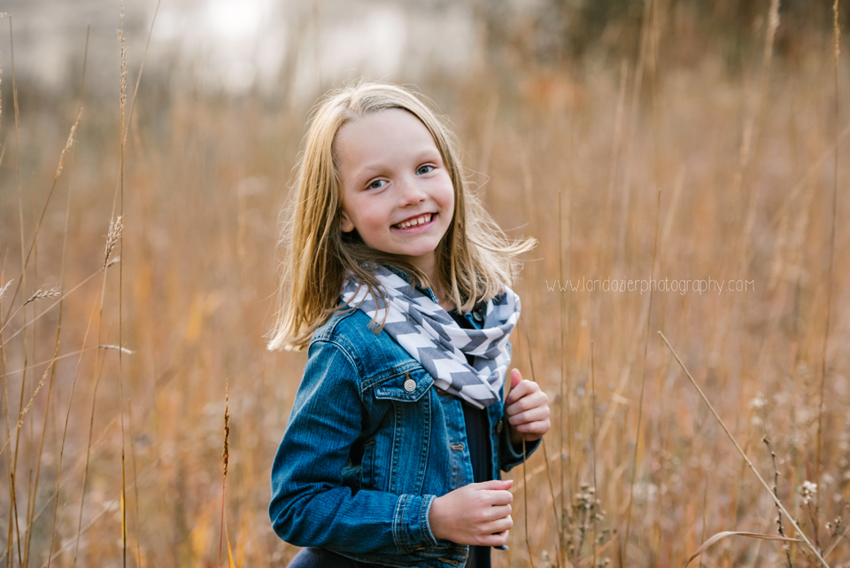 chaska-family-photographer-429
