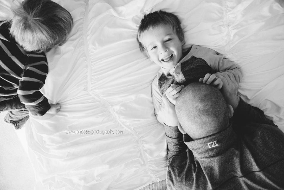 victoria mn family photographer