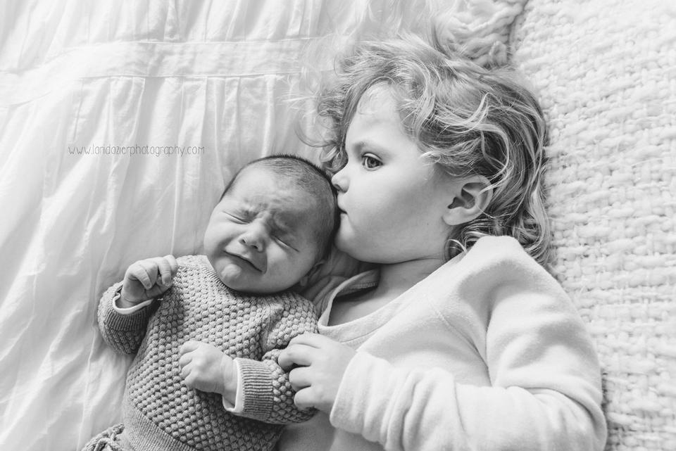 victoria mn lifestyle newborn photographer