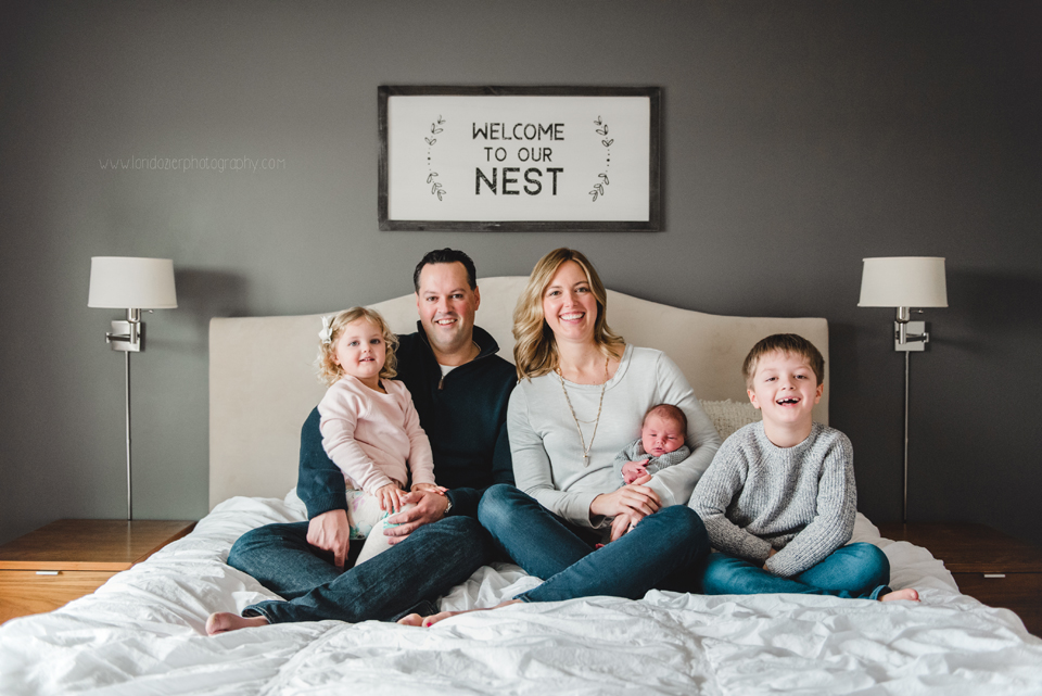 victoria mn lifestyle newborn photographer