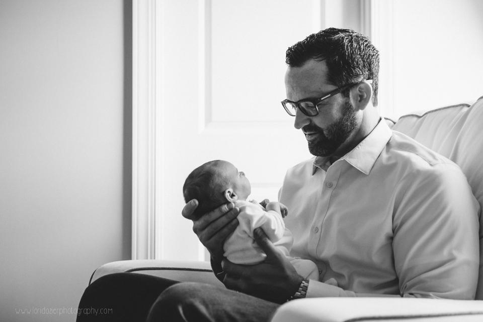 Plymouth Newborn Photographer