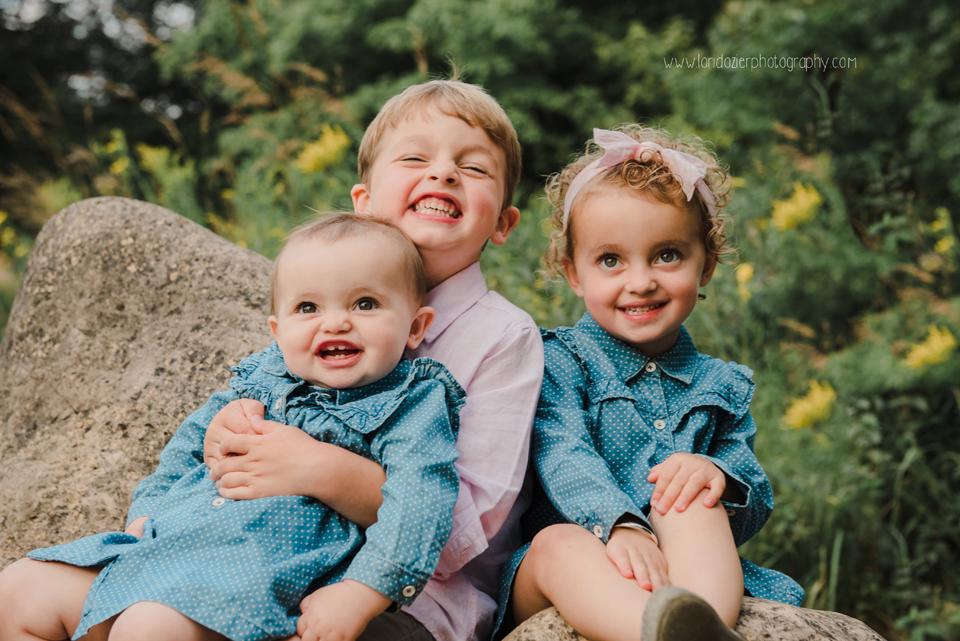 Minnetonka family photographer