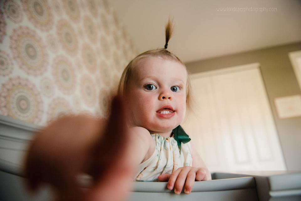 chaska newborn photographer